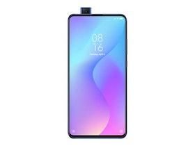 """Xiaomi MI 9T 6.39"""" 128GB 4G Blå"""