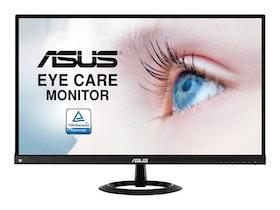 "ASUS VX279C 27 ""1920 x 1080 HDMI DisplayPort USB-C"