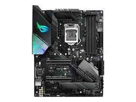 ASUS ROG STRIX Z390-F GAMING ATX LGA1151 Intel Z390