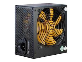 Argus APS-520W 520Watt