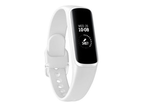 Samsung Galaxy Fit E Vit