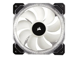 CORSAIR Air Series LED HD120 RGB High Performance