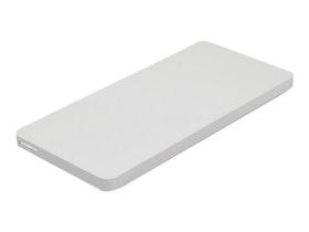 Aura Envoy Pro Encl for Apple 2013 SSDs