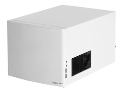 Fractal Design Node 304 - Desktop - mini ITX Vit