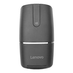 Lenovo Yoga Mouse Svart