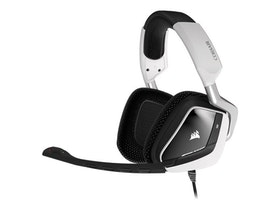 CORSAIR Gaming VOID PRO RGB Kabling Vit Headset