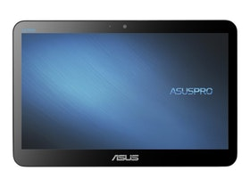 ASUS All-in-One PC A41GAT AIO N4000 4GB 128GB Windows 10 64-bit