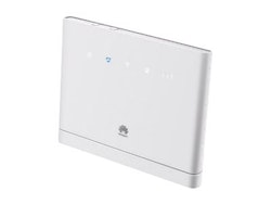 Huawei B315s-22 300Mbps 4-port switch Vit