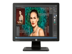 "HP ProDisplay P17A 17"" 1280 x 1024 VGA (HD-15) 60Hz"