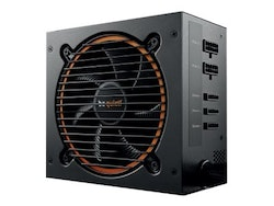 be quiet! Pure Power 11 400W CM 400Watt