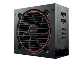 be quiet! Pure Power 11 400W CM 400Watt