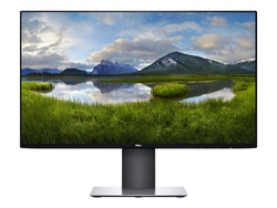 "Dell UltraSharp U2419HC 24"" 1920 x 1080 HDMI DisplayPort USB-C 60Hz Pivot Skärm"