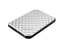 "Verbatim Store 'n' Go Harddisk Portable 1TB 2.5"" USB 3.0"