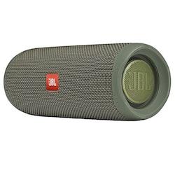 JBL Flip 5 Grön
