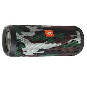 JBL Flip 4 camouflage