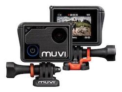 Veho Muvi KX-2 Pro