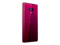 """HTC U12 Plus 6 """"64 GB 4G Röd"""