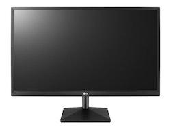 "LG 27MK400H-B - LED-skärm - 27 "" - 1920 x 1080 Full HD (1080p)"