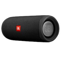 JBL Flip 5 Svart