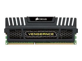 CORSAIR Vengeance DDR3 8GB 1600MHz CL9