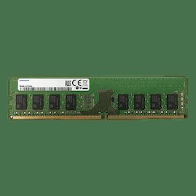 Samsung - DDR4 - 32 GB - DIMM - 2666 MHz