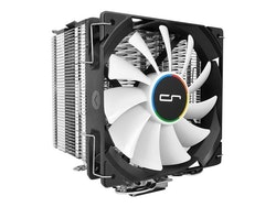 Cryorig H7 - Processorkylare