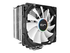 Cryorig H7 - Processorkylare