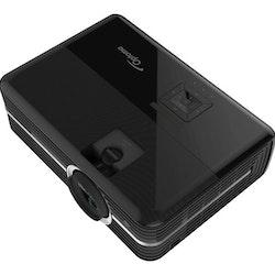 Optoma UHD51 DLP-projektor Ultra HD 4K VGA HDMI