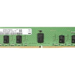 HP DDR4 8GB 2666MHz SO-DIMM 260-PIN