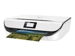 HP Envy 5032 All-in-One - Multifunktionsskrivare