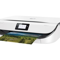 HP Envy 5032 All-in-One - Multifunktionsskrivare