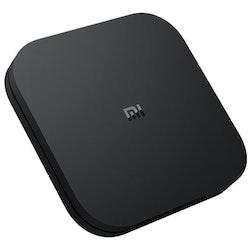 Xiaomi Smart Home Mi TV Box S Svart