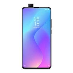 """Xiaomi MI 9T 6.39"""" 128GB 4G Svart"""