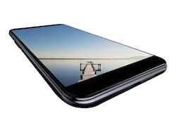 "HTC Desire 12s 5,7 ""32 GB 4G Blå"