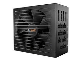 be quiet! Straight Power 11 750W 750Watt