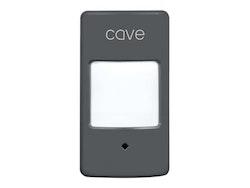 Cave Wireless rörelsessensor