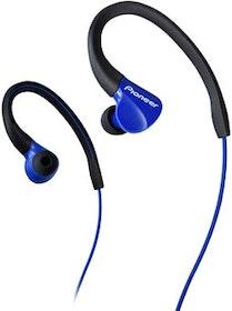 Pioneer SE-E3(L) Blu