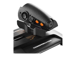 ThrustMaster TWCS Throttle Svart