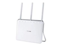 TP-Link Archer VR900 1900Mbps 4-port switch