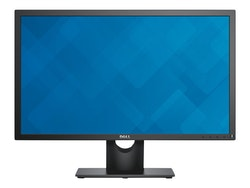"Dell E2417H 23,8 ""1920 x 1080 VGA (HD-15) DisplayPort 60Hz"