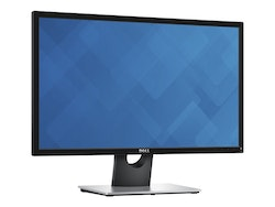 "Dell SE2417HG 24 ""1920 x 1080 VGA (HD-15) HDMI 60Hz"