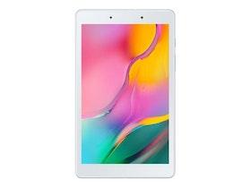 Samsung Galaxy Tab A 8.0 (2019) 32GB WiFi - Silver