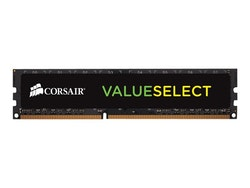 CORSAIR Value Select DDR3L 4GB 1600MHz CL11