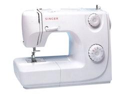 Singer Mercury 8280 Sewing Machine
