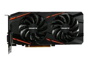 Gigabyte Radeon RX 570 Gaming 4G 4GB GDDR5