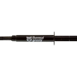 Thermal Grizzly Aeronaut Termisk paste