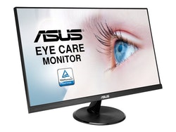 "ASUS VP249HE 23.8"" 1920 x 1080 VGA (HD-15) HDMI"