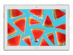 "Lenovo Tab4 10 ZA2M 10.1 ""16 GB vit Android 7.1 (Nougat)"