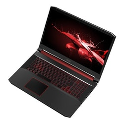 """Acer Nitro 5 17.3"""" i5-9300H 8GB 512GB GTX 1660 Ti"""