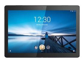 Lenovo Tab M10 ZA4G - Tablet - Android 8.0 (Oreo) - 32 GB Svart
